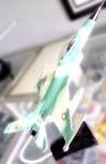 F16_A_edit