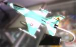 F16_B_edit