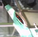 F16_Cockpit_edit