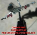 Sukhoi_5 copy