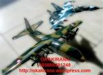 Sukhoi_Hercules copy